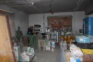 Immagine n0 - Warehouse that can be converted into a dwelling - Asta 3525