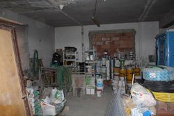 Warehouse that can be converted into a dwelling - Lote 3525 (Subasta 3525)