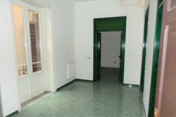 First floor apartment in the city center - Lot 3528 (Auction 3528)