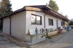 Complesso artigianale con uffici e magazzini - Lotto 3529 (Asta 3529)