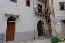Negozio (subalterno 4) in centro storico - Lotto 3531 (Asta 3531)