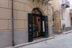 Locale commerciale in centro storico - Lotto 3533 (Asta 3533)