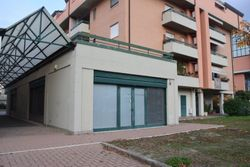 Locale commerciale a piano terra - Lotto 3539 (Asta 3539)