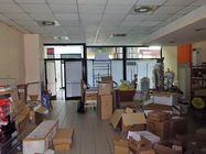 Immagine n0 - Locale commerciale a piano seminterrato - Asta 3547