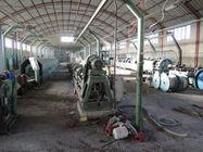 Immagine n0 - Stabilimento industriale opificio - Asta 355