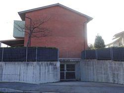 Appartamento piano primo (sub 48) con terrazzo e garage - Lotto 3564 (Asta 3564)
