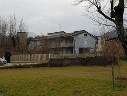 Complesso immobiliare con terreni - Lotto 3575 (Asta 3575)
