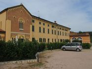 Immagine n0 - Appartamento in residence con garage. Piano secondo - Asta 358