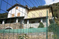 Dos apartamentos ásperos con una vista panorámica - Lot 3595 (Auction 3595)