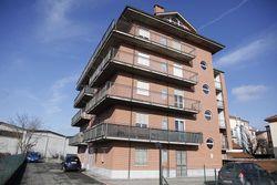 Appartamento trilocale con garage e cantina - Lotto 3597 (Asta 3597)