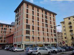 Appartamento al piano settimo – sub 106 - Lotto 3612 (Asta 3612)