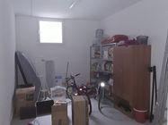 Immagine n0 - Cantina al piano interrato – sub 29 di 19 mq - Asta 3615