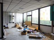 Immagine n1 - Capannone artigianale con ufficio - Asta 3635