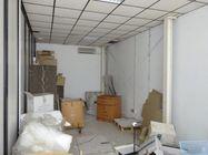 Immagine n2 - Capannone artigianale con ufficio - Asta 3635