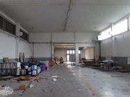 Immagine n4 - Capannone artigianale con ufficio - Asta 3635