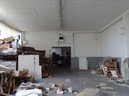 Immagine n7 - Capannone artigianale con ufficio - Asta 3635