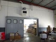 Immagine n8 - Capannone artigianale con ufficio - Asta 3635