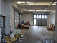 Immagine n9 - Capannone artigianale con ufficio - Asta 3635