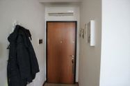 Immagine n7 - 1/2 share of studio with loggia in building - Asta 3643