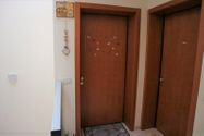 Immagine n8 - 1/2 share of studio with loggia in building - Asta 3643