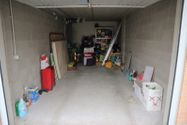 Immagine n2 - Quota 1/2 of garage in residential building - Asta 3644
