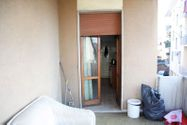Immagine n4 - 1/2 share of apartment (sub 7) with cellar - Asta 3645
