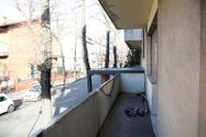 Immagine n5 - 1/2 share of apartment (sub 7) with cellar - Asta 3645