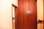 Immagine n10 - 1/2 share of apartment (sub 7) with cellar - Asta 3645