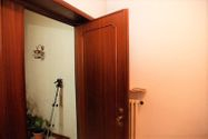 Immagine n11 - 1/2 share of apartment (sub 7) with cellar - Asta 3645