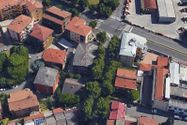 Immagine n3 - Quota 1/2 of garage in residential building - Asta 3647