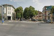 Immagine n5 - Quota 1/2 of garage in residential building - Asta 3647