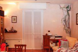 Quota 1/2 di appartamento con terrazzo e cantina