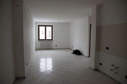 Two room apartment with attic - Lot 3660 (Auction 3660)