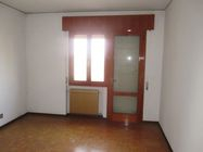 Immagine n7 - Single-family house with building land - Asta 3670