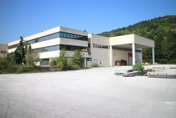 Industrial building - Lot 368 (Auction 368)