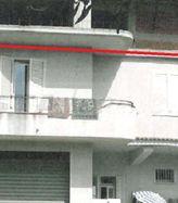 Unità residenziale in corso di costruzione - Lotto 3687 (Asta 3687)