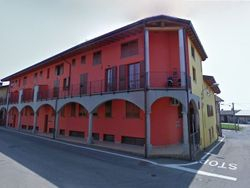 Apartment with sub.  cellar - Lot 3694 (Auction 3694)