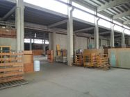 Immagine n1 - Industrial shed - Asta 371