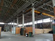 Immagine n2 - Industrial shed - Asta 371