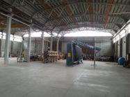 Immagine n5 - Complesso industriale – LOTTO UNICO - Asta 371