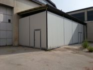 Immagine n9 - Industrial shed - Asta 371