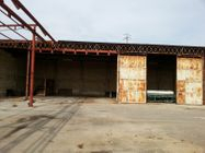 Immagine n11 - Complesso industriale – LOTTO UNICO - Asta 371