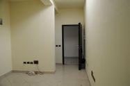 Immagine n0 - Ufficio al piano primo - Asta 372