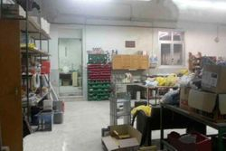 Laboratory with offices and storage - Lote 3720 (Subasta 3720)