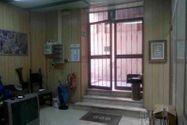 Immagine n1 - Laboratorio con uffici e deposito - Asta 3720