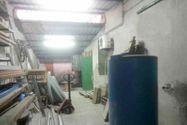 Immagine n3 - Laboratorio con uffici e deposito - Asta 3720