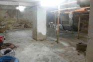 Immagine n4 - Laboratorio con uffici e deposito - Asta 3720