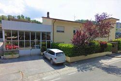 Laboratorio artigianale con uffici e alloggio - Lotto 3721 (Asta 3721)