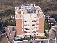 Immagine n2 - Due soffitte in edificio residenziale - Asta 3740