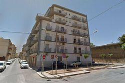 Appartamento con tre camere vicino al mare - Lotto 3741 (Asta 3741)